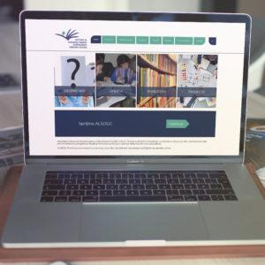 prezentare webdesign