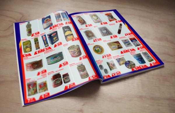 Revista AXXA