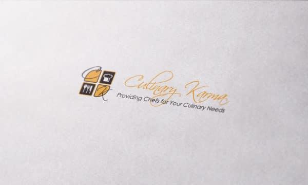 "Logo ""CK"""