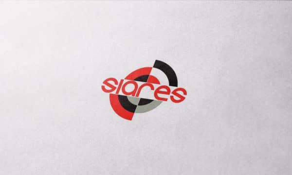 "Logo ""Siares"""