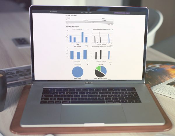 Aplicatie Webinside